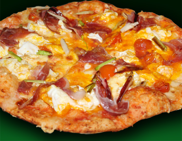 GALIPIZZA FRiOL