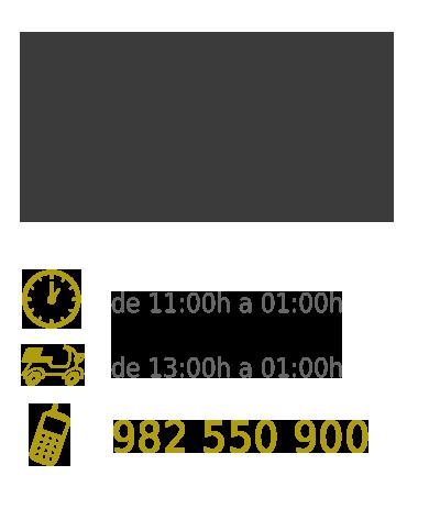 GZ_LOCAL2_Viveiro2
