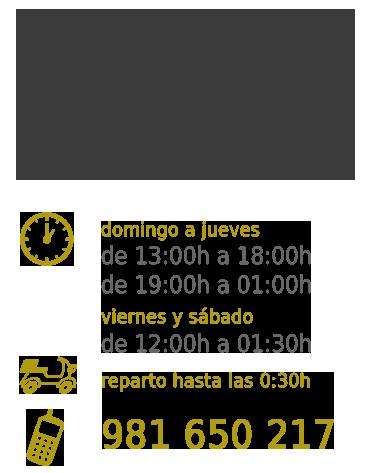 GZ_LOCAL2_culleredo2