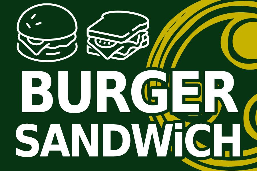 GZ_bloqueCarta1_burger+sandwich2