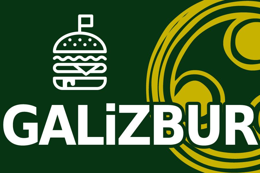 GALiZBURS