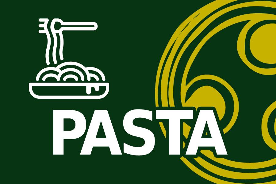 GZ_bloqueCarta1_pasta2