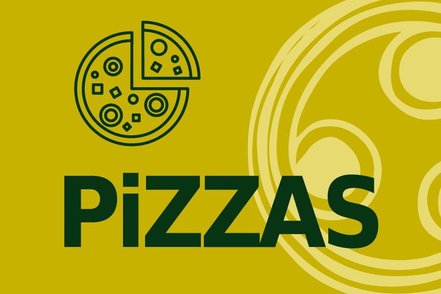 GZ_bloqueCarta1_pizzas