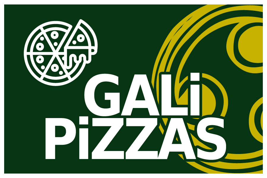 GALiPiZZAS