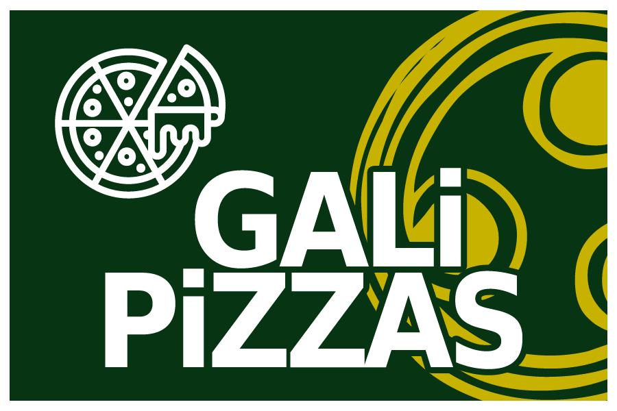 GALiPiZZAS