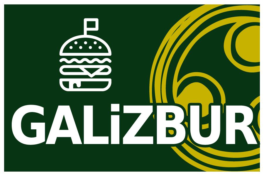 GALiZBUR