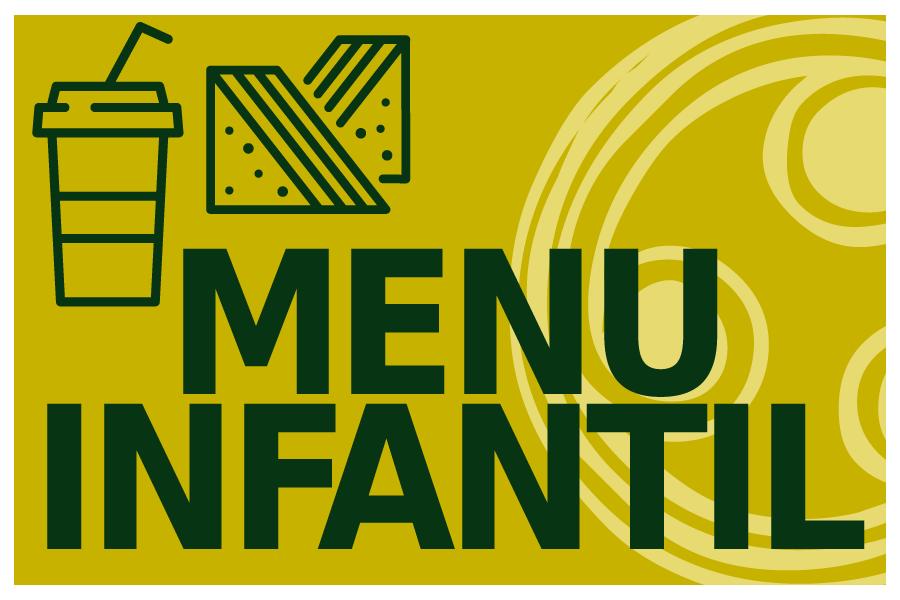MENU_iNFANTiL
