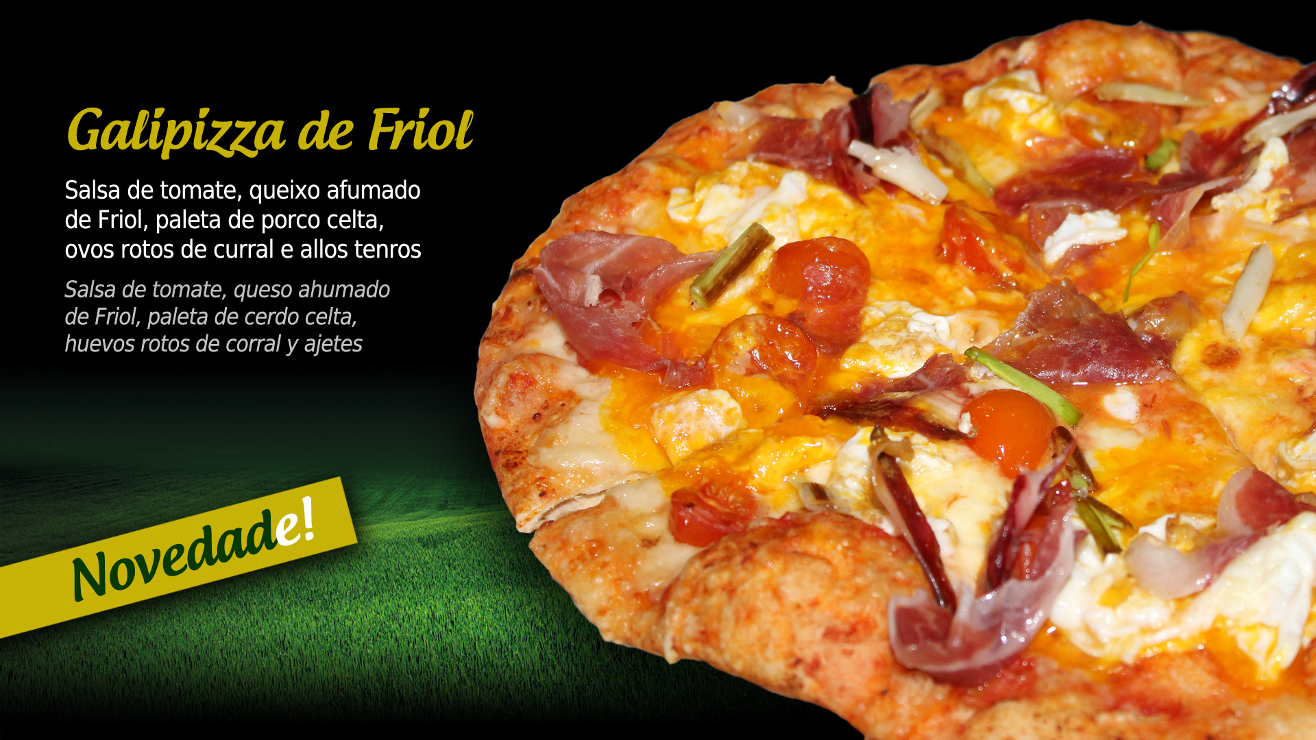 SLIDER_1920x1080_10galipizzaFriol1