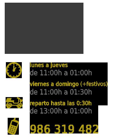 GZ_LOCAL2_Vigo4