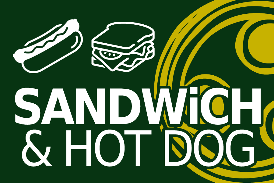 GZ_bloqueCarta1_sandwich1803
