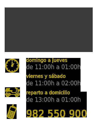 GZ_LOCAL2_Viveiro3