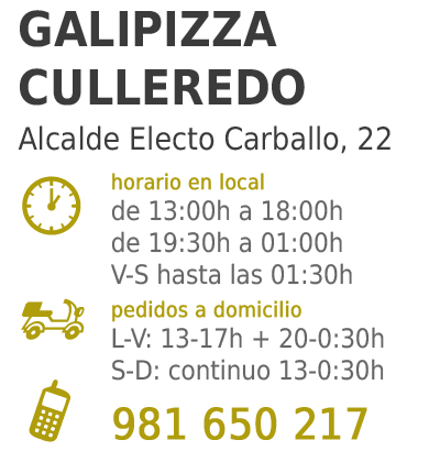 GZ_LOCAL2_culleredo4 [390x410]