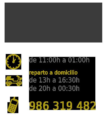 GZ_LOCAL2_vigo6 [390x410]