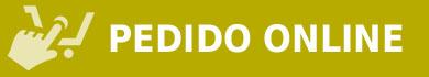 GZ_LOCAL_PEDIDO_390x70_1