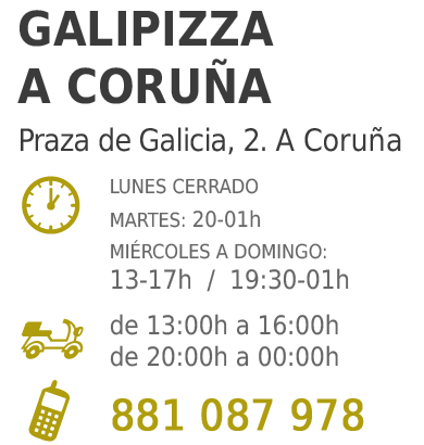 GZ_LOCAL2_coruna1907 [390x410]
