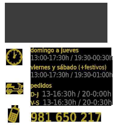 GZ_LOCAL2_culleredo1908 [390x410]
