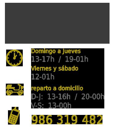 GZ_LOCAL2_vigo1907 [390x410]
