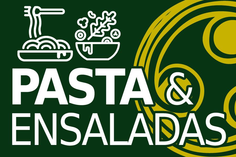 PASTA_ENSALADA