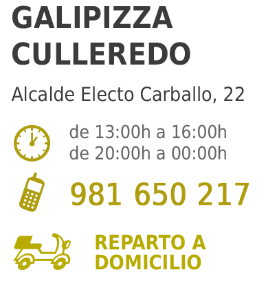 GZ_LOCAL2101+CULLEREDO
