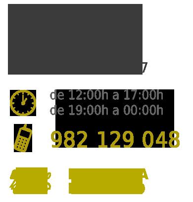 GZ_LOCAL2101+RIBADEO