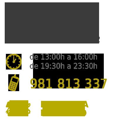 GZ_LOCAL2101+SANTIAGO