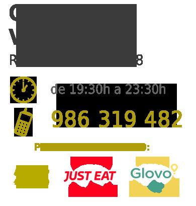 GZ_LOCAL2101+VIGO