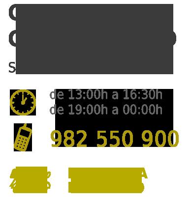 GZ_LOCAL2101+VIVEIRO