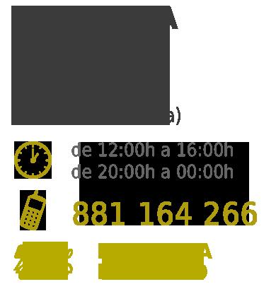GZ_LOCAL2107_ARTEIXO1